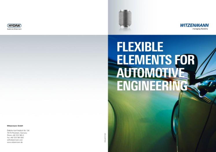 Flexible Elements for Automotive Engineering uk_preview
