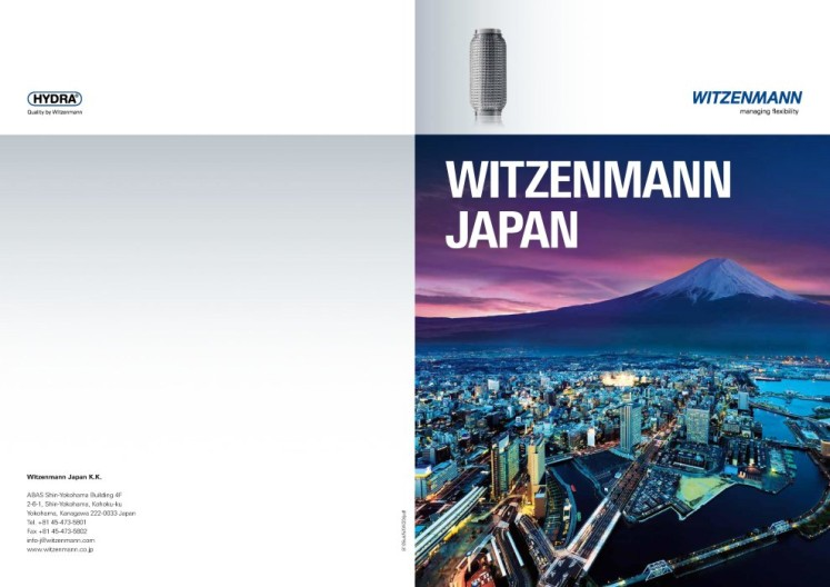 Witzenmann Japan uk_preview